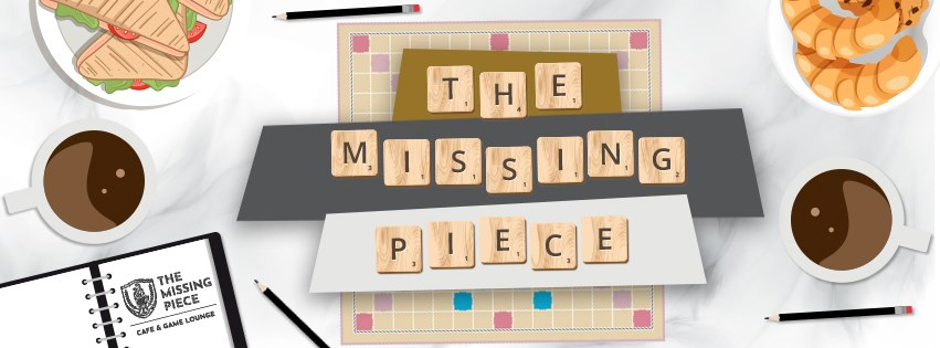 Scrabble Night