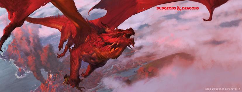 Dungeons & Dragons Adventurers League